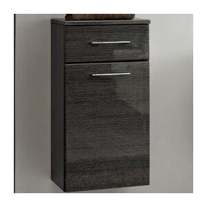 35 x 70 cm Badschrank Kirbus von Belfry Bathroom