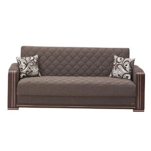 Oregon Sleeper Sofa Beyan Signature