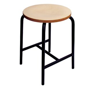 Rexford Shop Stool By Ebern Designs
