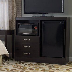 espresso with furniture also fridge refrigerator microwave nice mini cabinet tv stand plans