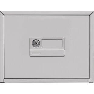 Check Price 1 Drawer Filing Cabinet