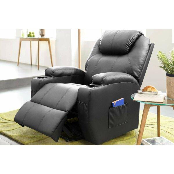 Outstanding Natuzzi Leather Recliner Wayfair Bralicious Painted Fabric Chair Ideas Braliciousco