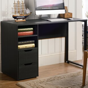 Viola Writing Desk by Homestar Cheap