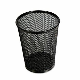 Rebrilliant Mesh Pencil Cup