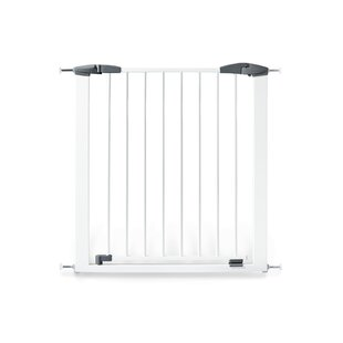 Retractable Baby Gate Wayfair Co Uk