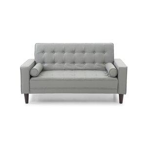 navi sleeper sofa