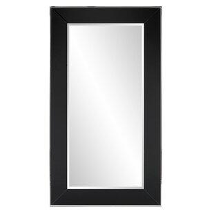 Rosdorf Park Accent Mirror