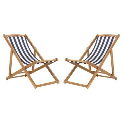 Highland Dunes Winston Patio Chair