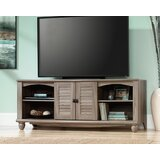 Mccall TV Stand for TVs up to 60 inches by Rosalind Wheeler