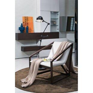Collard Armchair by Brayden Studio