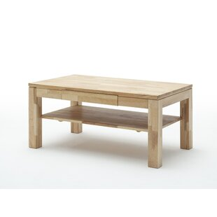 Edith Coffee Table With Storage By Gracie Oaks