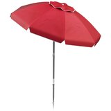 Stanhope Tilting Beach Umbrella