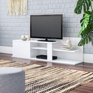 Beideman TV Stand For TVs Up To 42