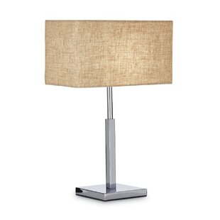 Wellman 14.96 Table Lamp