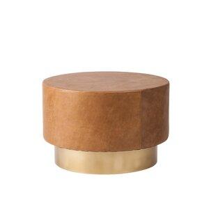 Seacliff Coffee Table