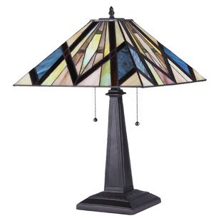 Charlotte 22.44 Table Lamp