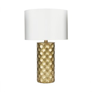 Dalke 21 Table Lamp