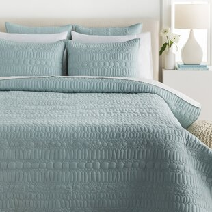 Wadsworth Quilt Set