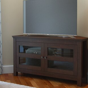 Jerseyville TV Stand for TVs up to 50