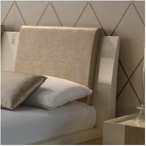 Bedroom Throw Pillows White | Wayfair