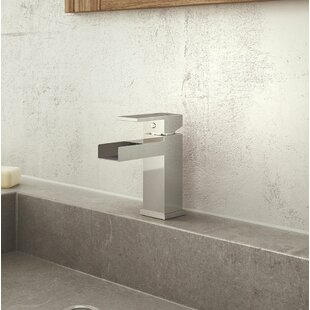 Essential Style Centerset Bathroom Faucet By Keeney Manufacturing Company