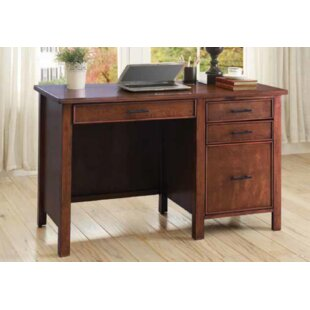 Calanthe Writing Desk