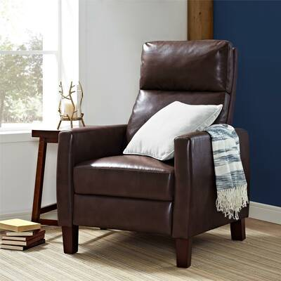 Pleasant Recliners Youll Love In 2019 Wayfair Pabps2019 Chair Design Images Pabps2019Com