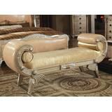 Mabel Upholstered Bench