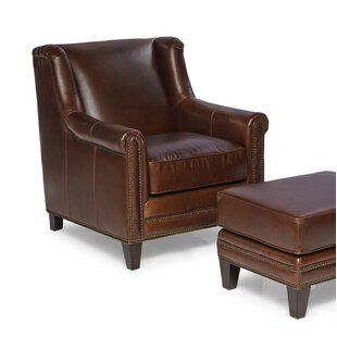 Keltner Club Chair ByDarby Home Co