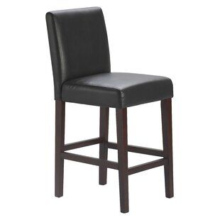 Best Choices 25.5 Bar Stool (Set of 2) by Serta at Home Reviews (2019) & Buyer's Guide