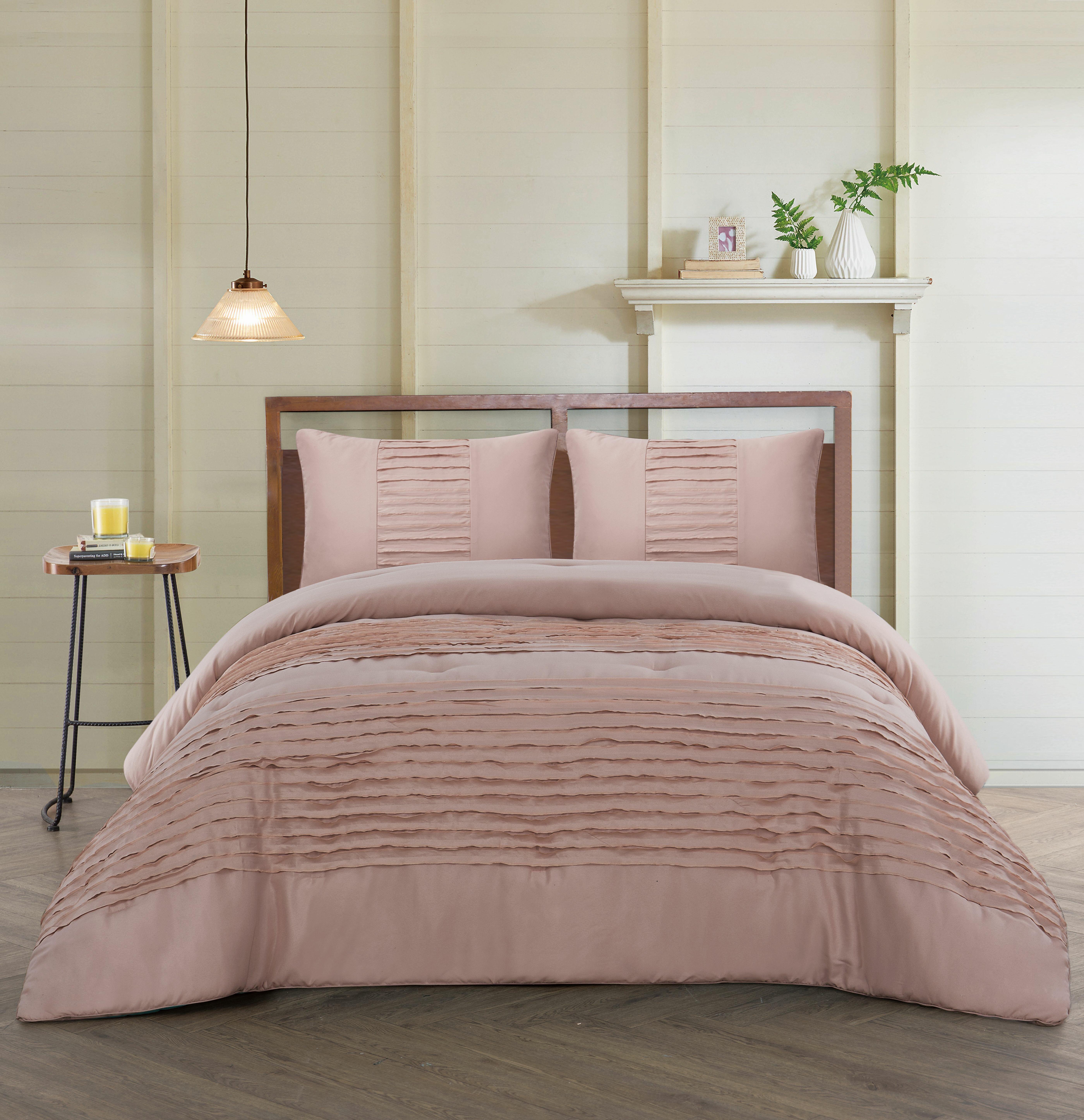 comforter carousel gray and classic duvet herringbone large cloud designs cover white