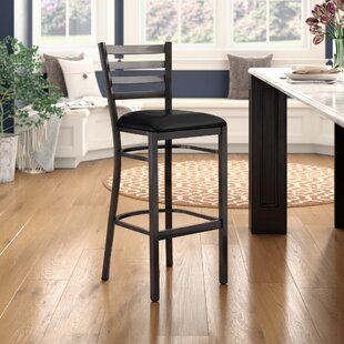 Loughran 31 Bar Stool