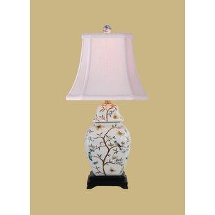 Peralta 23 Table Lamp