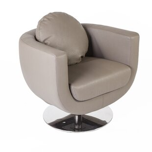 Brayden Studio Dex Lounge Chair