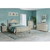 Haylee Standard Configurable Bedroom Set by Rosecliff Heights