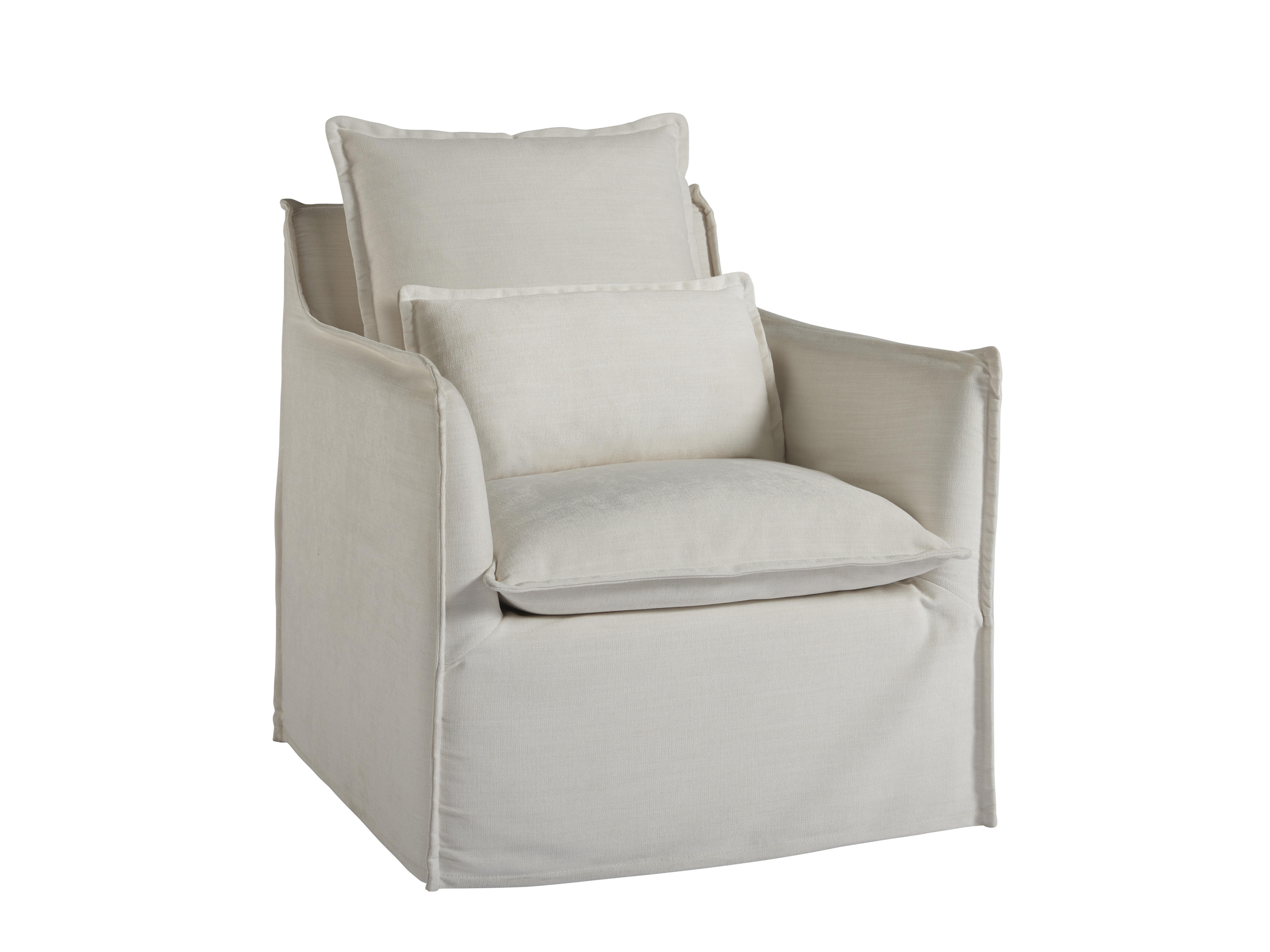 Sensational Coastal Living By Universal Furniture Siesta Key Swivel Machost Co Dining Chair Design Ideas Machostcouk