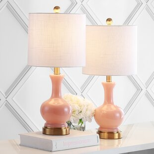 Hillsville 22 Table Lamp (Set of 2)