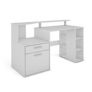 Harriman Desk By Mercury Row