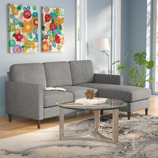 Very Small Sectional Sofa Wayfair