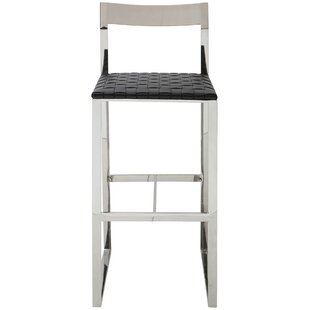 Find for Camille Counter Stool by Nuevo Reviews (2019) & Buyer's Guide