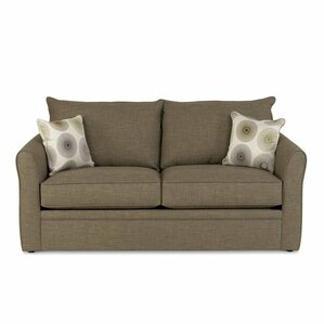 Sleeper Sofa by Grafton Home