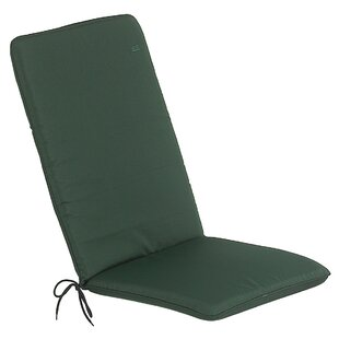 Armchair Cushion (Set Of 2) By Sol 72 Outdoor