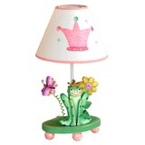 Girls Bedroom Lamps | Wayfair