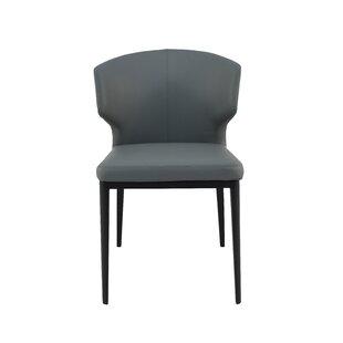 Wimbledon Side Chair (Set of 2) by Mercer41