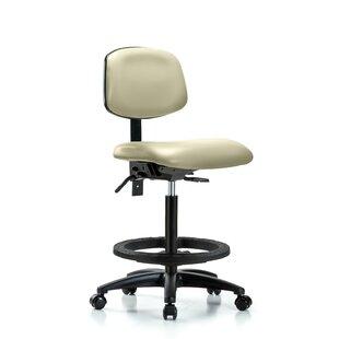 Nicholas Drafting Chair