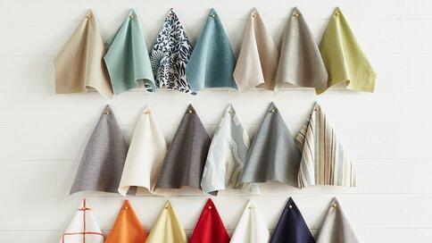 Wayfair Custom Upholstery