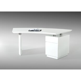 Clower Desk