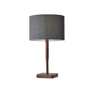 Comparison Ellis 21 Table Lamp By Adesso