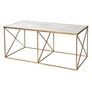 Furano Coffee Table