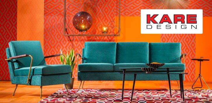 Kare Design | Wayfair.de